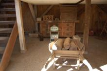 山形魂…高円寺の古民家でシェア暮らし。