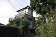 $山形魂…高円寺の古民家でシェア暮らし。